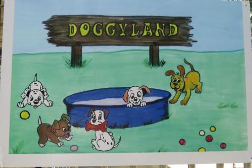 Doggyland3