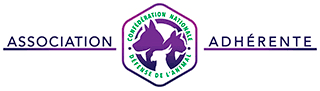 Logo confederation nationale spa