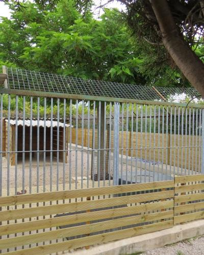 Mur parc4
