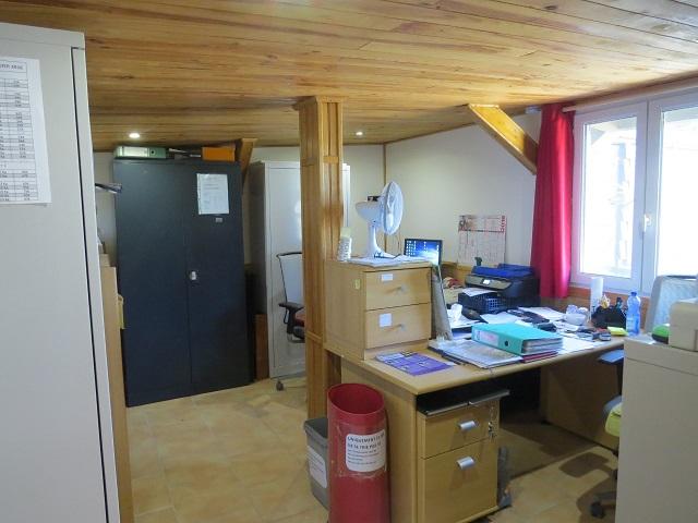 Nouveau bureau3