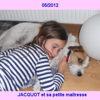 05Mai2012