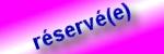 PETIFIS - x setter 2 ans - Sans Collier Provence à Gareoult (83) Reserve